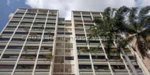 Apartamento En Ventaen Caracas, Santa Fe Sur, Venezuela, VE RAH: 21-25833