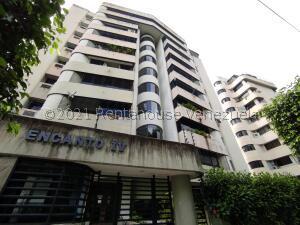 Apartamento En Ventaen Valencia, Sabana Larga, Venezuela, VE RAH: 21-25339