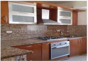 Apartamento En Ventaen Maracaibo, Ziruma, Venezuela, VE RAH: 21-25340