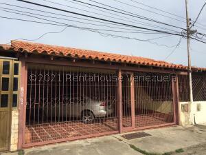 Casa En Ventaen Margarita, La Arboleda, Venezuela, VE RAH: 21-25368