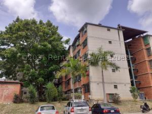 Apartamento En Ventaen Guarenas, Nueva Casarapa, Venezuela, VE RAH: 21-25353