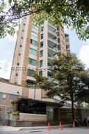 Apartamento En Ventaen Caracas, Las Mesetas De Santa Rosa De Lima, Venezuela, VE RAH: 21-25347
