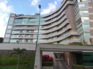 Apartamento En Ventaen Caracas, Lomas Del Sol, Venezuela, VE RAH: 21-25350