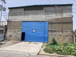Negocios Y Empresas En Ventaen Barcelona, El Espejo, Venezuela, VE RAH: 21-22677