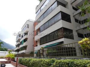 Apartamento En Ventaen Caracas, La Castellana, Venezuela, VE RAH: 21-25377
