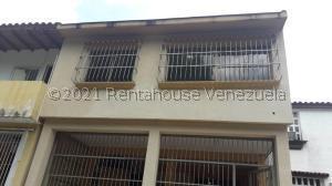 Casa En Ventaen Valencia, Sabana Larga, Venezuela, VE RAH: 21-25366