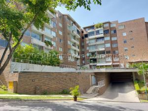 Apartamento En Ventaen Caracas, Lomas Del Sol, Venezuela, VE RAH: 21-25362