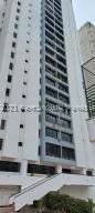 Apartamento En Ventaen Caracas, El Hatillo, Venezuela, VE RAH: 21-25369