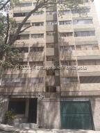 Apartamento En Ventaen Caracas, La Florida, Venezuela, VE RAH: 21-25428