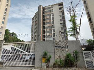 Apartamento En Ventaen Caracas, La Urbina, Venezuela, VE RAH: 21-25372