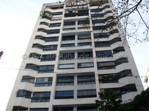 Apartamento En Alquileren Caracas, La Florida, Venezuela, VE RAH: 21-25662
