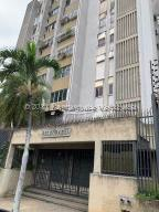 Apartamento En Ventaen Caracas, Los Caobos, Venezuela, VE RAH: 21-25387
