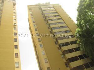 Apartamento En Ventaen Caracas, Manzanares, Venezuela, VE RAH: 21-25379