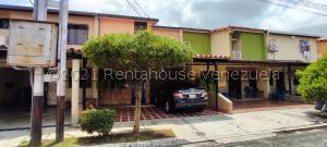 Casa En Alquileren Araure, Los Tinajeros, Venezuela, VE RAH: 21-25395