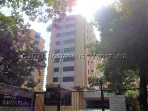 Apartamento En Ventaen Valencia, Agua Blanca, Venezuela, VE RAH: 21-14546