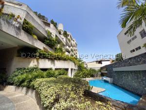 Apartamento En Ventaen Caracas, Altamira, Venezuela, VE RAH: 21-25402