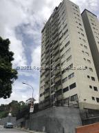 Apartamento En Ventaen Caracas, Guaicay, Venezuela, VE RAH: 21-25400