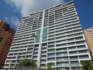 Apartamento En Ventaen Valencia, La Trigaleña, Venezuela, VE RAH: 21-25404