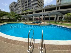 Apartamento En Ventaen Caracas, Las Esmeraldas, Venezuela, VE RAH: 22-5264