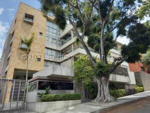 Apartamento En Alquileren Caracas, Altamira, Venezuela, VE RAH: 21-10716