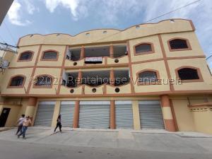 Local Comercial En Alquileren Villa De Cura, Centro, Venezuela, VE RAH: 21-25406