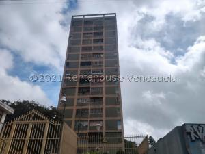 Apartamento En Ventaen Los Teques, Los Teques, Venezuela, VE RAH: 21-3135
