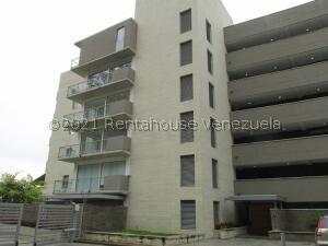 Apartamento En Ventaen Caracas, El Hatillo, Venezuela, VE RAH: 21-25417