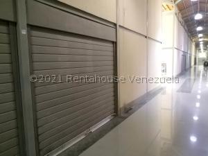 Local Comercial En Ventaen Municipio San Diego, Los Jarales, Venezuela, VE RAH: 21-25422