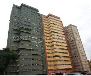 Apartamento En Ventaen Maracay, Base Aragua, Venezuela, VE RAH: 21-25424