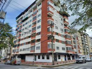 Apartamento En Ventaen Caracas, Los Palos Grandes, Venezuela, VE RAH: 21-25423
