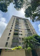Apartamento En Ventaen Caracas, La Boyera, Venezuela, VE RAH: 21-25430