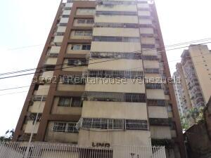 Apartamento En Ventaen Caracas, Parroquia Altagracia, Venezuela, VE RAH: 21-25431