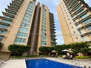 Apartamento En Ventaen Caracas, Campo Alegre, Venezuela, VE RAH: 21-25439