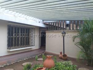 Casa En Ventaen Maracaibo, Cantaclaro, Venezuela, VE RAH: 21-25437