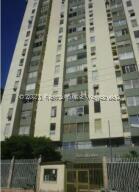 Apartamento En Ventaen Margarita, Porlamar, Venezuela, VE RAH: 21-25463