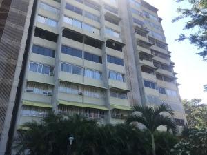 Apartamento En Ventaen Caracas, La Bonita, Venezuela, VE RAH: 21-25465