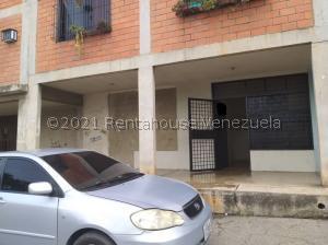 Local Comercial En Ventaen Barquisimeto, Parroquia Concepcion, Venezuela, VE RAH: 21-25464