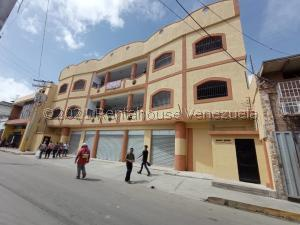 Local Comercial En Alquileren Villa De Cura, Centro, Venezuela, VE RAH: 21-25467