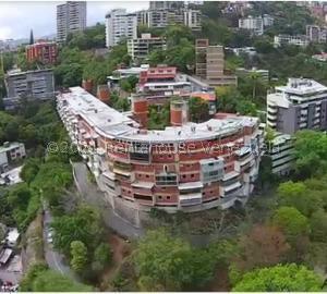 Apartamento En Ventaen Caracas, Colinas De Bello Monte, Venezuela, VE RAH: 21-25505