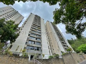 Apartamento En Ventaen Caracas, Manzanares, Venezuela, VE RAH: 21-25569