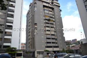 Apartamento En Ventaen Caracas, Santa Fe Norte, Venezuela, VE RAH: 21-25641