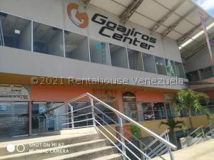 Local Comercial En Ventaen Valencia, Santa Rosa, Venezuela, VE RAH: 21-25479