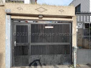 Casa En Ventaen Caracas, La California Norte, Venezuela, VE RAH: 21-25478