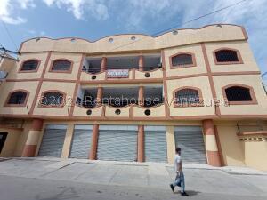 Local Comercial En Alquileren Villa De Cura, Centro, Venezuela, VE RAH: 21-25485