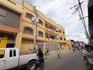 Local Comercial En Ventaen Villa De Cura, Centro, Venezuela, VE RAH: 21-25487