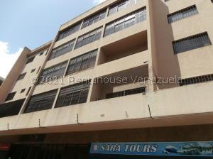 Oficina En Ventaen Caracas, Sabana Grande, Venezuela, VE RAH: 21-25583