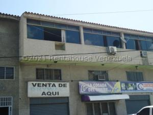 Apartamento En Ventaen Higuerote, Higuerote, Venezuela, VE RAH: 21-25500
