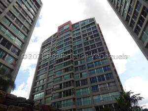 Apartamento En Ventaen Caracas, San Bernardino, Venezuela, VE RAH: 21-25686
