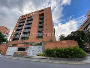 Apartamento En Ventaen Caracas, Campo Alegre, Venezuela, VE RAH: 21-25514