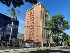 Apartamento En Ventaen Caracas, Los Dos Caminos, Venezuela, VE RAH: 21-25519